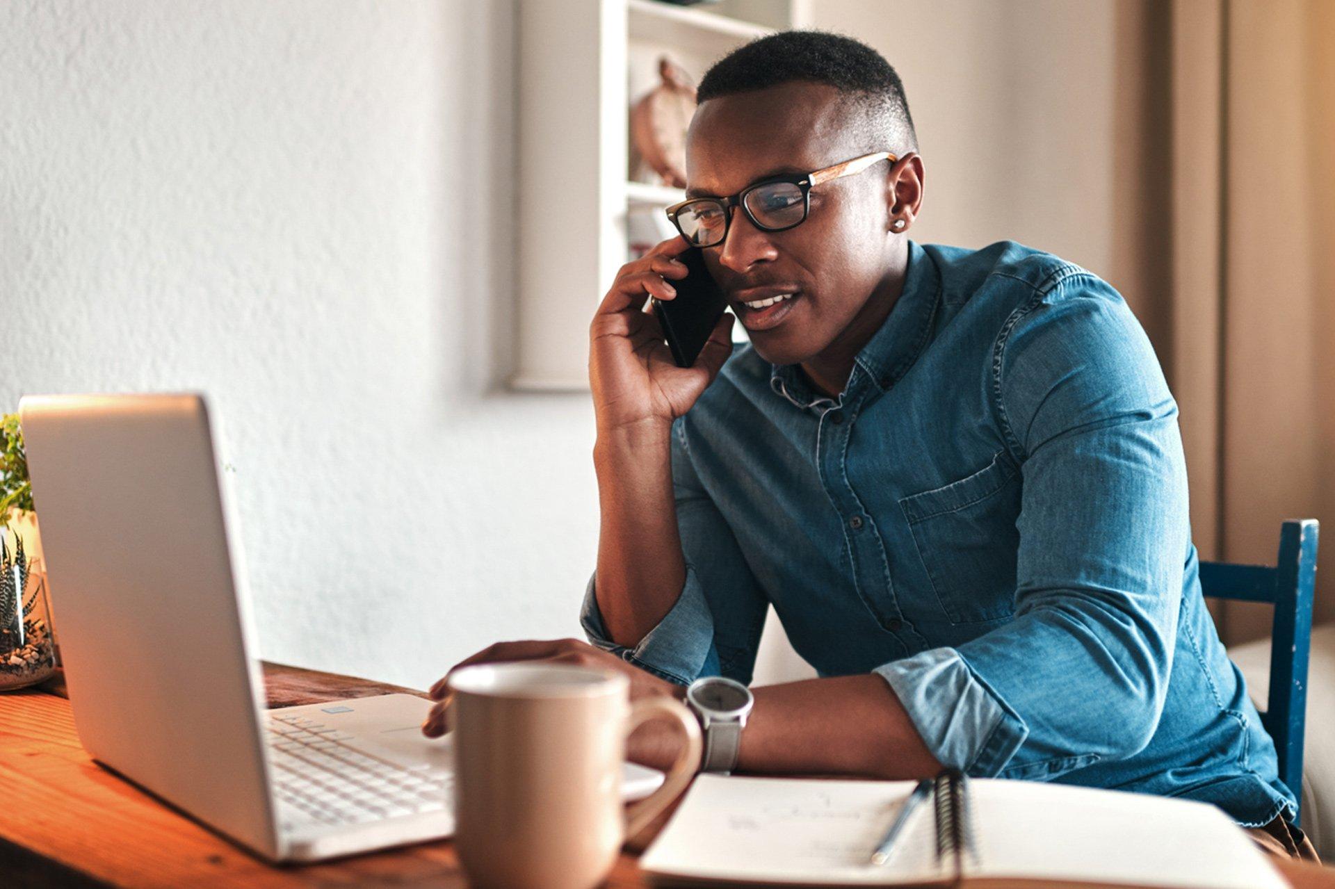 Remote-Working-Insights