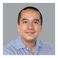 Mauricio Duran